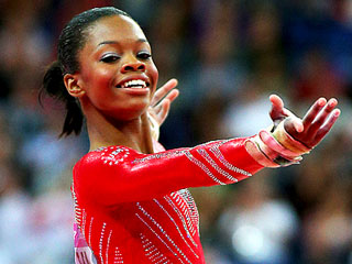 olympic leotards the history of leotards and leotards